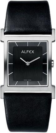 Alfex 5606/652