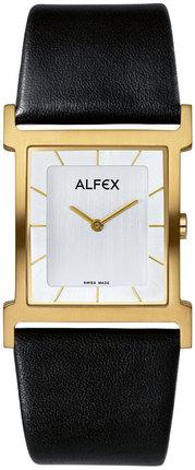 Alfex 5606/653