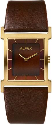 Alfex 5606/654