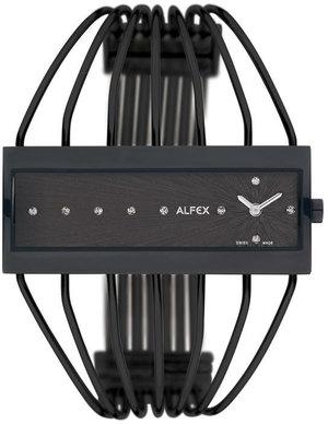Alfex 5608/662