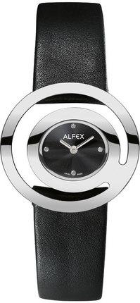 Alfex 5610/637
