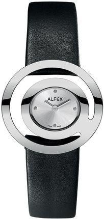 Alfex 5610/663
