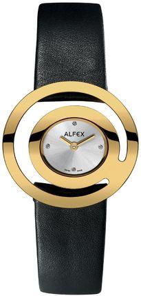 Alfex 5610/664