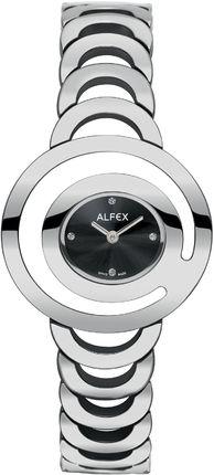 Alfex 5611/382