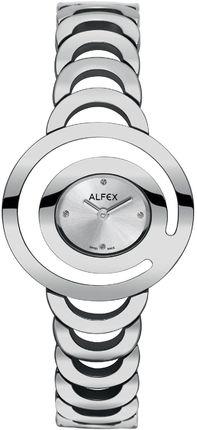 Alfex 5611/660
