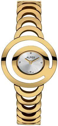 Alfex 5611/665