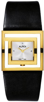 Alfex 5612/664