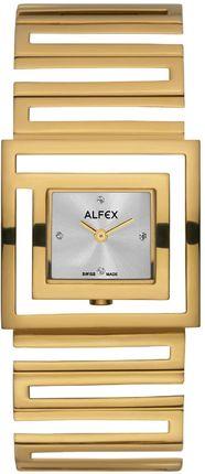 Alfex 5613/665