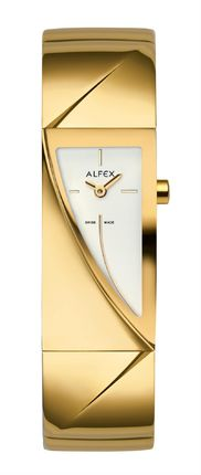 Alfex 5615/278