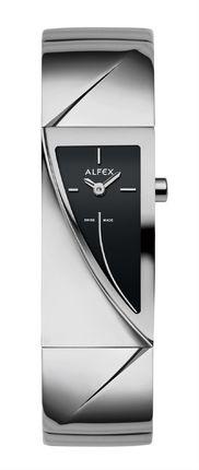 Alfex 5615/373