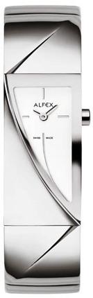 Alfex 5615/374