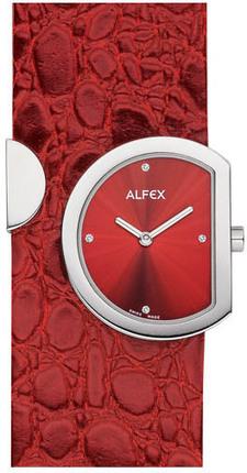 Alfex 5603/632
