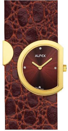 Alfex 5603/633