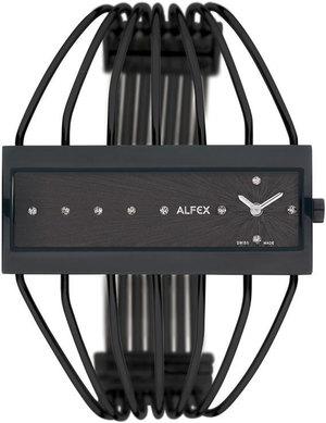 Alfex 5608/462