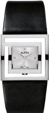 Alfex 5612/663