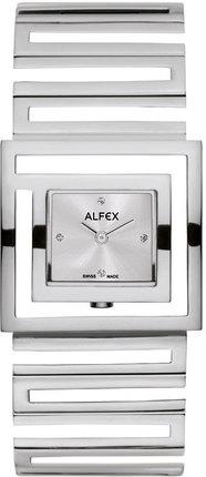 Alfex 5613/660