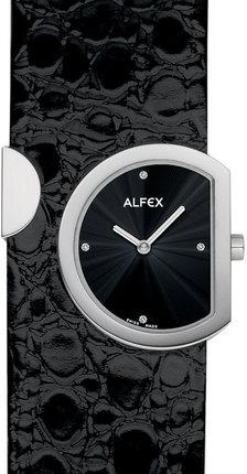 Alfex 5603/629