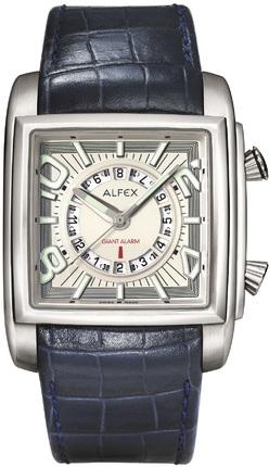 Alfex 5587/644