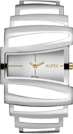 Alfex 5616/041