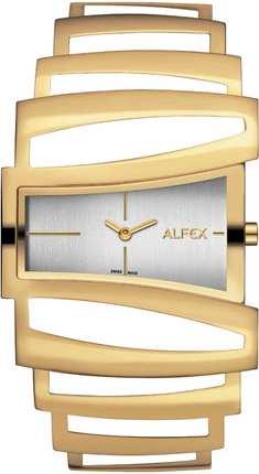 Alfex 5616/021