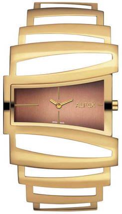 Alfex 5616/029