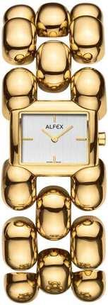 Alfex 5617/021