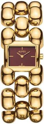 Alfex 5617/029