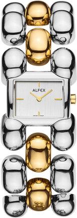Alfex 5617/041