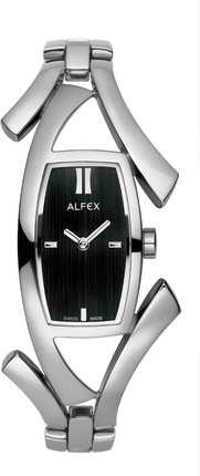 Alfex 5618/002