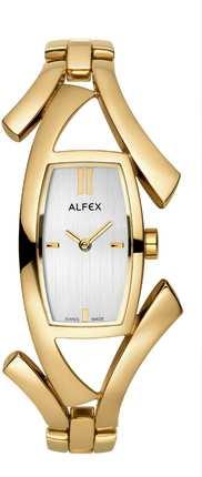 Alfex 5618/021