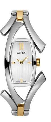 Alfex 5618/041