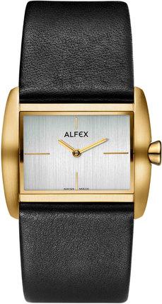 Alfex 5620/468