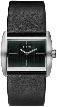 Alfex 5620/476
