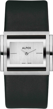 Alfex 5621/466