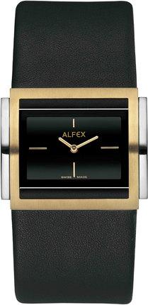 Alfex 5621/478