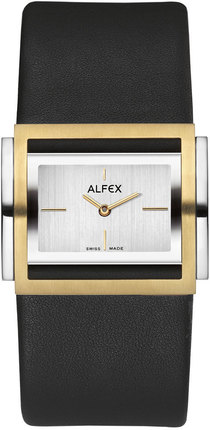 Alfex 5621/666