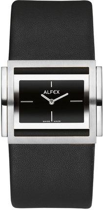 Alfex 5621/667