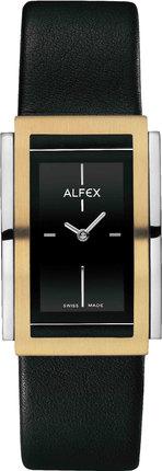 Alfex 5622/478