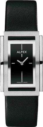 Alfex 5622/667
