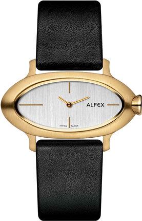 Alfex 5623/468