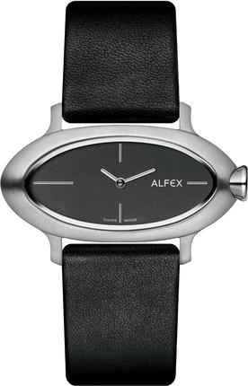 Alfex 5623/476