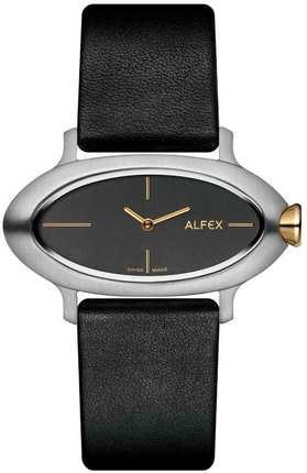 Alfex 5623/477