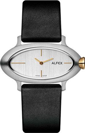 Alfex 5623/666