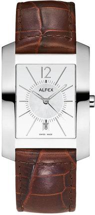 Alfex 5560/190