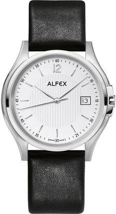 Alfex 5626/459