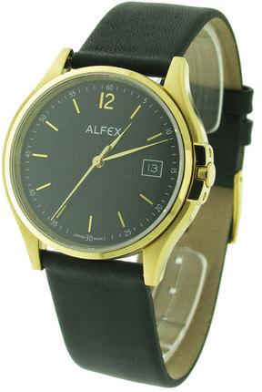 Alfex 5626/464
