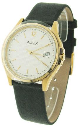 Alfex 5626/465