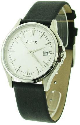 Alfex 5626/466