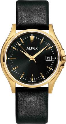 Alfex 5626/467
