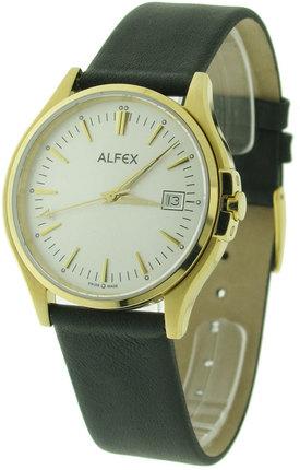 Alfex 5626/468